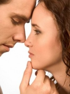 How to Get Back With Your Woman And Her For Good!