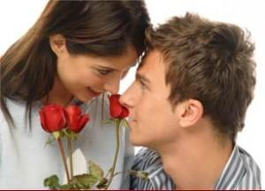 How to Get Your Ex Girlfriend, My Secret Life