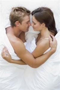 Effective Ways to Get Your Partner