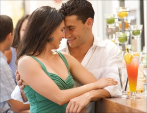 What Ladies Want From Their Guys