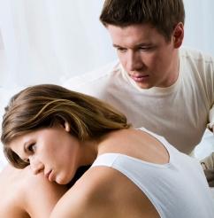 Healing A Marriage Just after An Affair