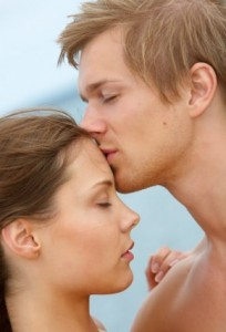 How To Revive And Keep Romance Alive