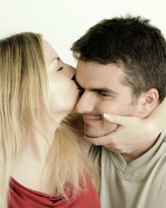 Regain The Love of Your Ex