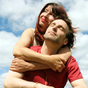 How To Recover a Former Lover?