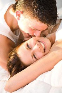 Tips To Help You Back With An Ex Girlfriend