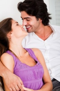 Repair The Relationship With Your Girlfriend