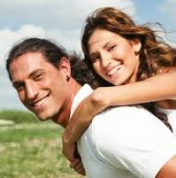 Recover The Love Of Your Ex Girlfriend