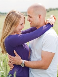 How To Regain Your Ex Next To Break