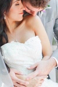 Great Tips Marriage