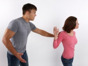 Effective Ways Of Back With Your Ex