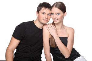 Rebuild Your Relationship With Ex