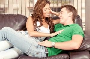 Make Your Ex Boyfriend That Return