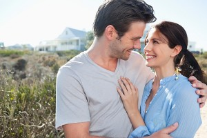 Tips To Recover Your Relationship