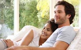 Tips To Restore Your Marriage