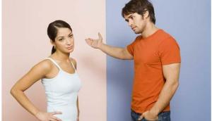 Get Your Ex Boyfriend