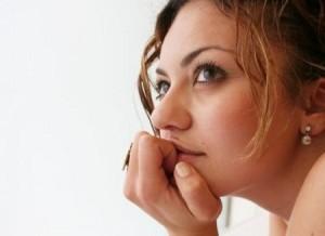 Should I Back With My Ex Boyfriend?