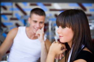 How to Recover Your Ex Boyfriend Back In 7 Steps