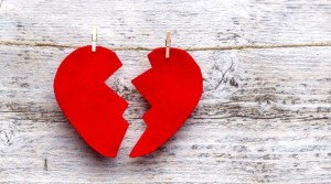 Attitudes Which Can Save or Spoil a Relationship