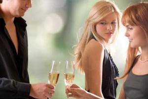 How to Recover Your Ex With These 7 Tips