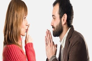 Steps To Recover Your Ex Girlfriend