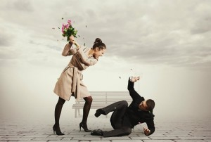 Tips To Fix A Broken Relationship