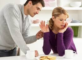 How To Recover The Woman You Love