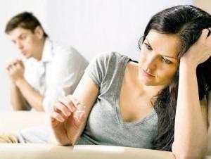 How to Get Your Ex Girlfriend or Ex Boyfriend?