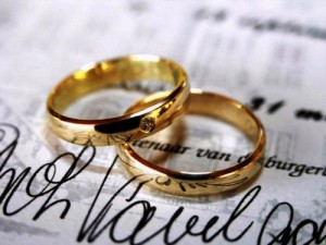 How Regain My Wife (or) To Save Marriage!