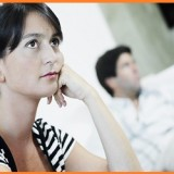 How To Recover And Get Your Former Partner!