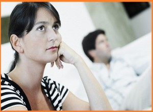 How To Recover And Get Your Former Partner
