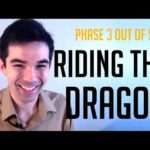 Get Your Ex Back [Video 3/5]: Riding the Dragon