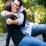 How to Get Your Ex Girlfriend Or Ex Wife – The First Step