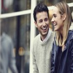6 Questions You Should Ask Yourself Before Returning To Your Ex