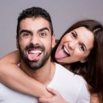 3 Tips On How To Love Your Ex And Make Return!