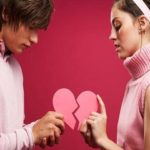 10 Steps To Get Back With Your Ex Within 24 Hours