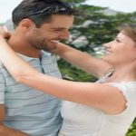 Get Back With Your Ex Girlfriend With 5 Tips