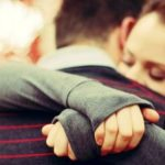 7 Infallible Tips To Recover Your Ex