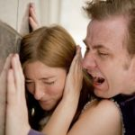 5 Things You Should Not Allow In Your Relationship