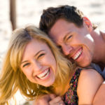 5 Tips For Maintaining a Close And Stable Relationship