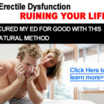 How to Treat Premature Ejaculation Naturally