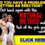 Homemade Recipes For Better Erection