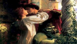 Oración para recuperar el amor perdido