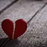 Understanding About The Lack Of Love In Marriage