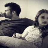 Conflicts In The Couple And Their Iimportance In Society
