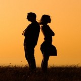 The Five Best Ways To Predict If Your Relationship Will Break Soon