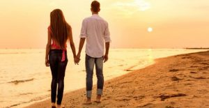 How To Recover Your Ex After Having Been Separated For 1 Year or More