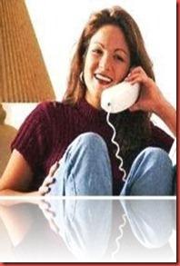 Consejos para que tue ex novio te responda el teléfono