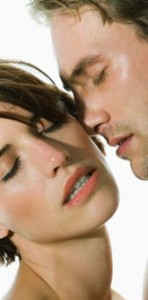 How to Get Your Ex Girlfriend - how long should I expect it back?