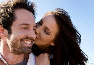 http://www.dating-relationship-advice-for-women.com/