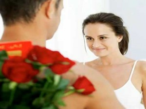 How to Get Your Ex - 3 Tips to get your Ex Fast
